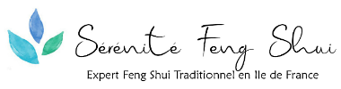 Sérénité Feng Shui