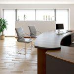 Un bureau Feng Shui pour évoluer favorablement sur le plan professionnel