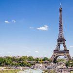 Consultant Feng Shui Paris Ile de France
