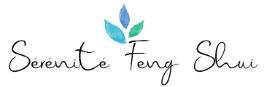 expert-feng-shui
