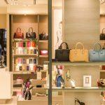 Quelques conseils pour aménager une boutique Feng Shui