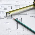 Comment faire un plan de maison Feng Shui ?