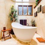 Comment rénover une salle de bains Feng Shui ?